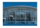 潍坊富华国际展览中心
