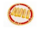 合本食品(潍坊)有限公司