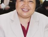 专访山东银香伟业集团公司董事长王银香
