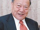 专访龙大食品集团有限公司董事长宫学斌