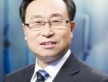 专访山东禹王实业有限公司董事长刘锡潜