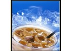 冰水可溶专用植脂末