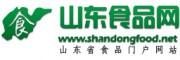 中国白酒历程与品牌趋势
