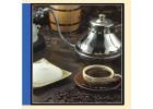 咖啡专用植脂末