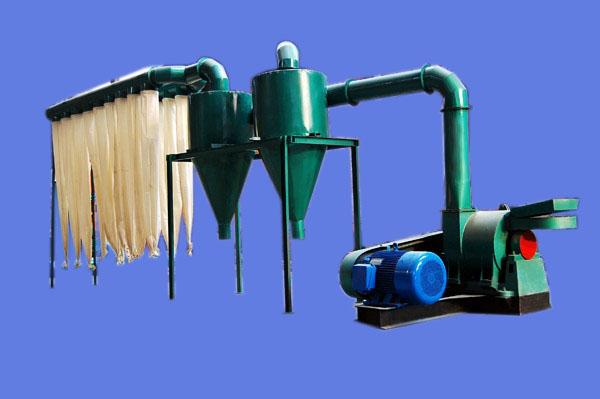 求购2014年灰钙机最新价格,灰钙机价格,灰钙机报价贵州