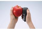 苹果栽培指导无损糖度计,无损糖度计品牌,无损糖度计厂家