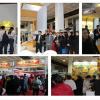休闲食品、进口食品展览会|2017北京国际食品展览会